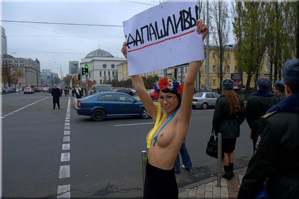 krasivie-molodie-devushki-russkoe-porno-video