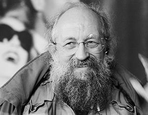 Вассерман: Нынешним оккупантам Одессы стоит учесть опыт 75-летней давности