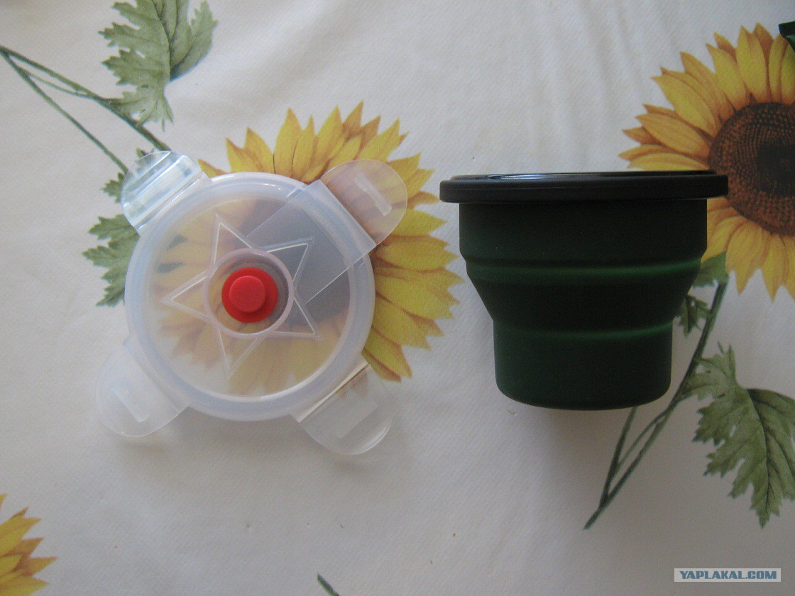Бумажные стаканы с крышкой купить в украине