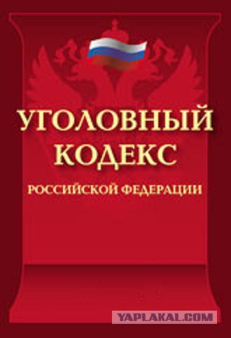 parni-na-osmotre-u-russkih-medsester