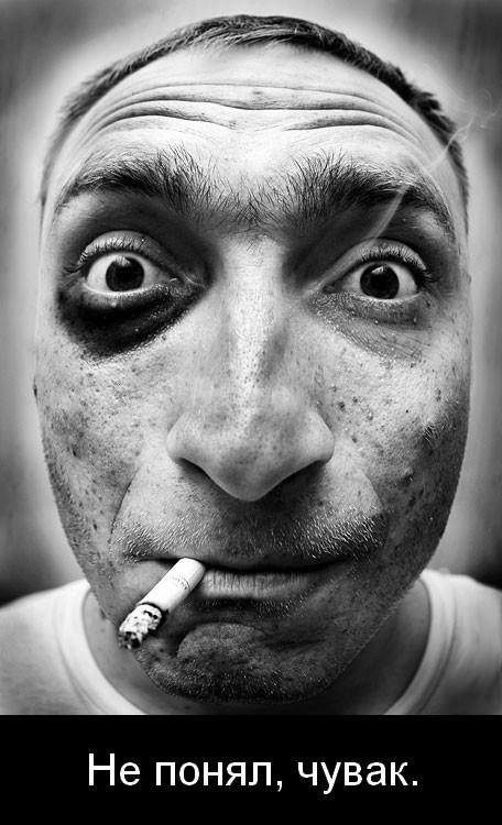 Наркоман Павлик (Наркоман) смотреть ...: trandethoti.xpg.com.br/11/prikol-pavlik-narkaman