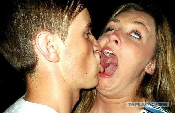 Срать в рот партнеру фото 763-831