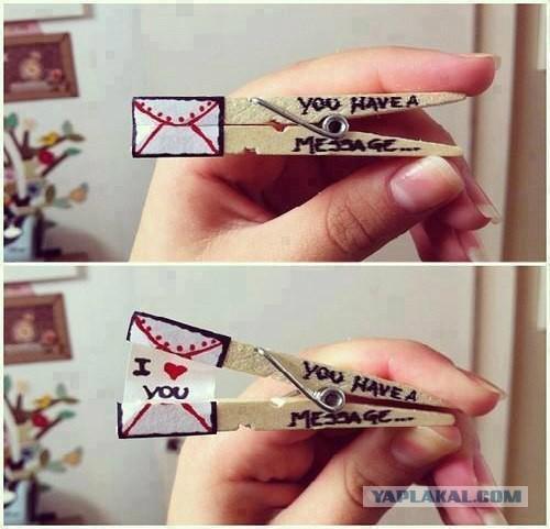 Как сделать друга своей девушкой