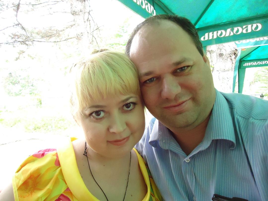 9 лет знакомства phorum
