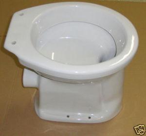 Как я правильный туалет запилил