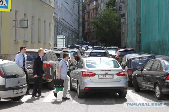 Отставку Собянина обсудят весной 2017 года