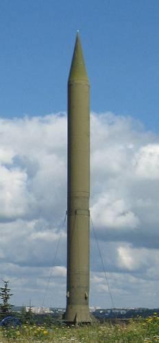 В России рассказали об особенностях ракет Х-101