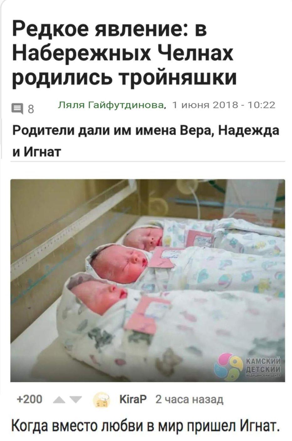 http://s00.yaplakal.com/pics/pics_original/9/2/4/11600429.jpg