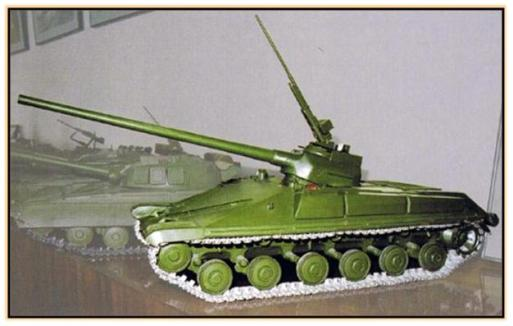 Сфера танкового производства - Страница 4 Post-3-12688596146734