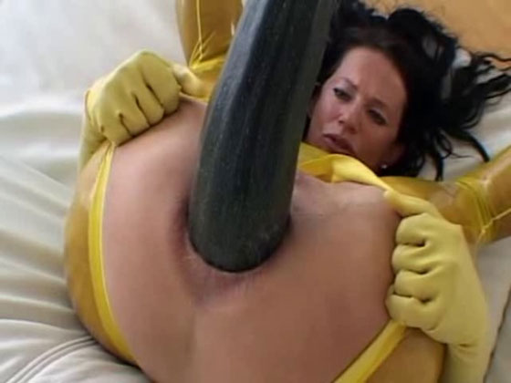 pozi-seks-v-bane