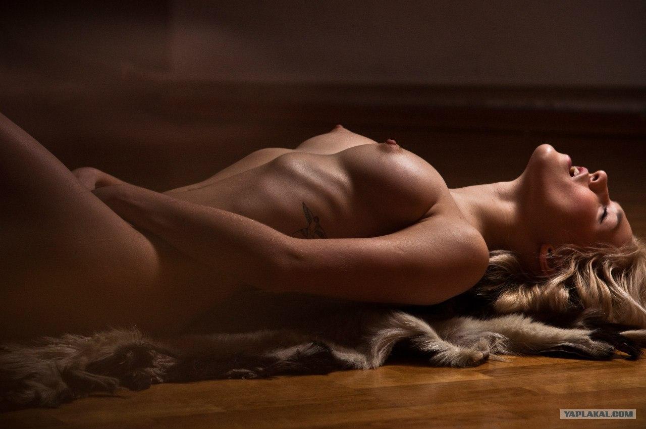 Самые шикарные женские оргазмы, Оргазм » Порно видео с молоденькими 18 летними 7 фотография