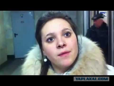 porno-razvlecheniya-yaponok