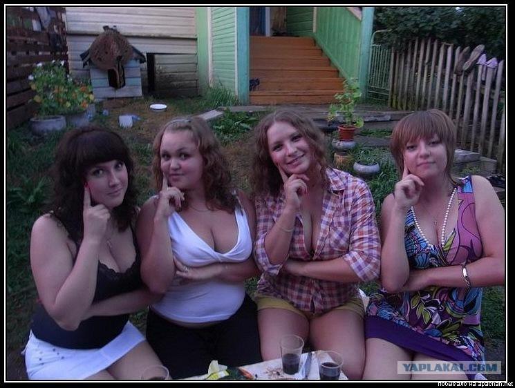 Фото отдых деревенских свингеров, порно фото девушка в номере гостиницы