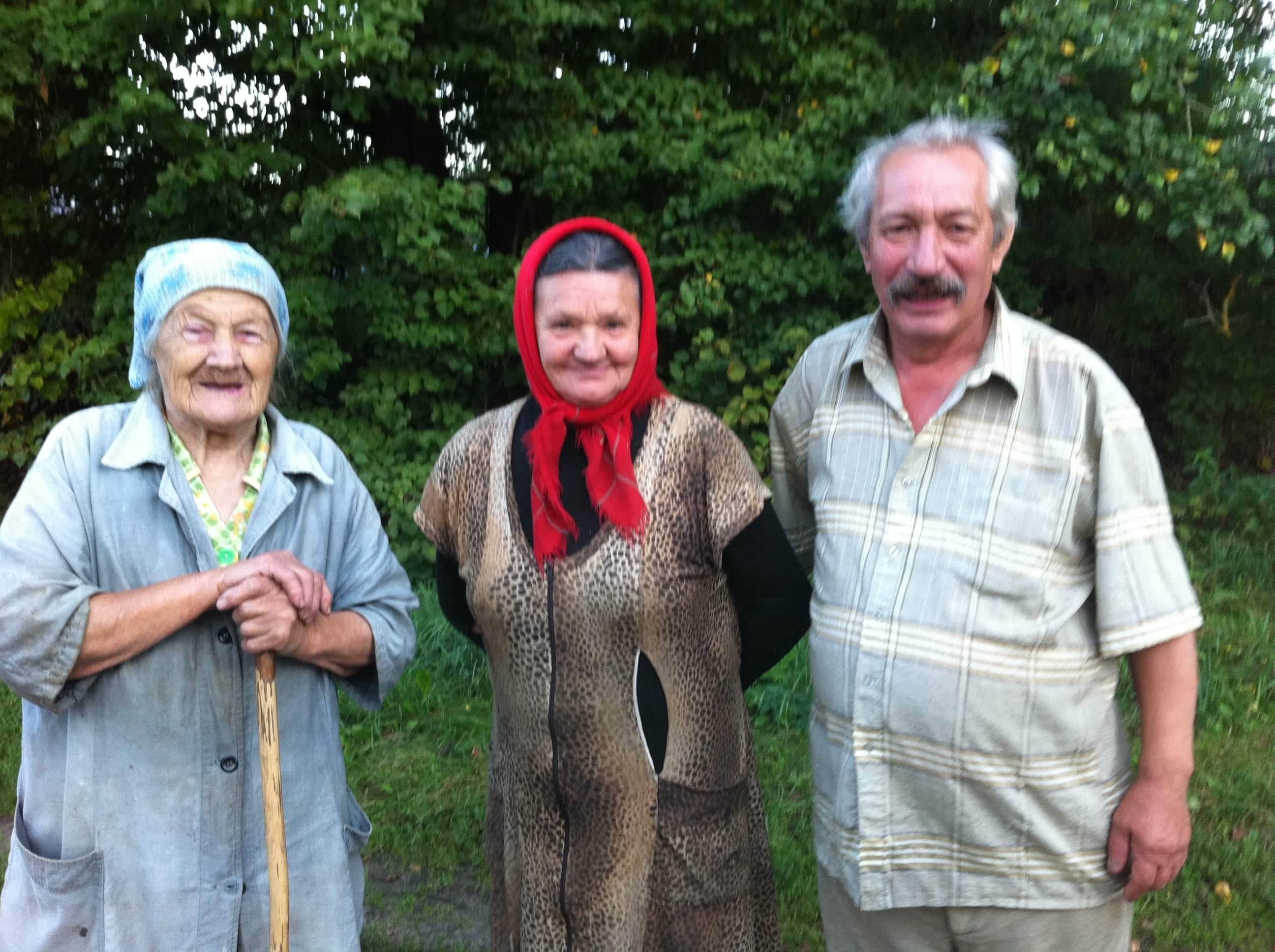 Приколы пьяные бабы в деревне 26 фотография