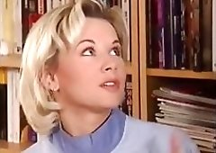 Актрисы из немецких фильмов про любовь которые мне понравились
