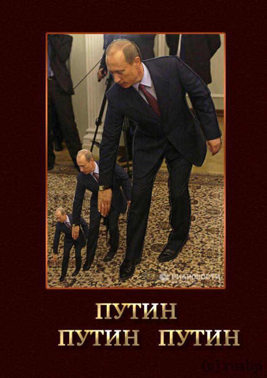 Добкин рассказал, о чем говорит с Ахметовым - Цензор.НЕТ 7464