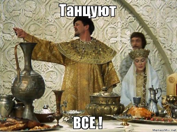 Необходимо вносить изменения в УПК для продления расследования в отношении Януковича, - Матиос - Цензор.НЕТ 7215