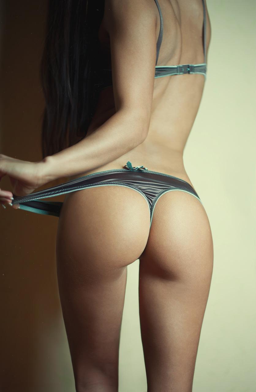 Порно звезды Смотреть порно видео HD онлайн бесплатно