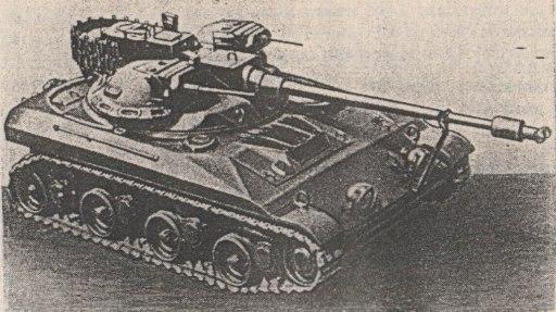 Сфера танкового производства - Страница 5 Post-3-12688598016335