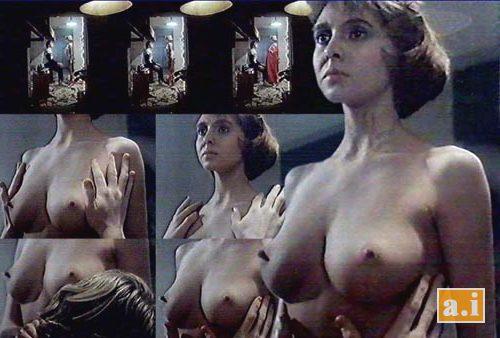 inga-porno-foto-i-video