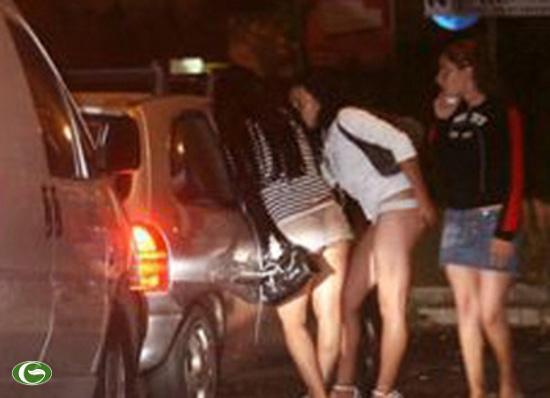 prostitutki-ulichnie-tochki-moskvi
