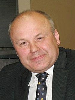 В Москве напали на генерал-полковника Александра Бриндикова — человека, замечательного во всех отношениях.