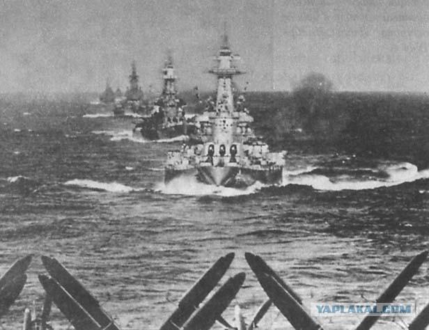 субмарины несущие смерть. победы подводных лодок стран гитлеровской оси
