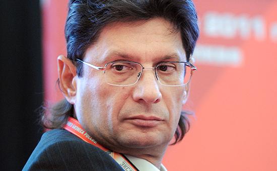 ЛУКОЙЛ заявил о необходимости компенсаций нефтяникам за сокращение добычи.
