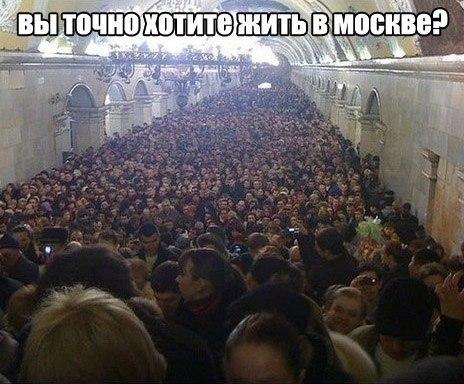 http://s00.yaplakal.com/pics/pics_original/9/4/0/10823049.jpg