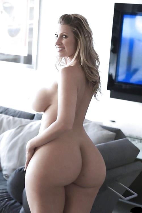 женщина с большими бедрами голая-рн1