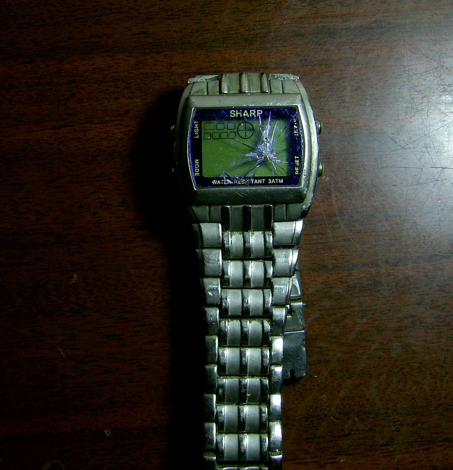 Японские наручные часы купить в интернет