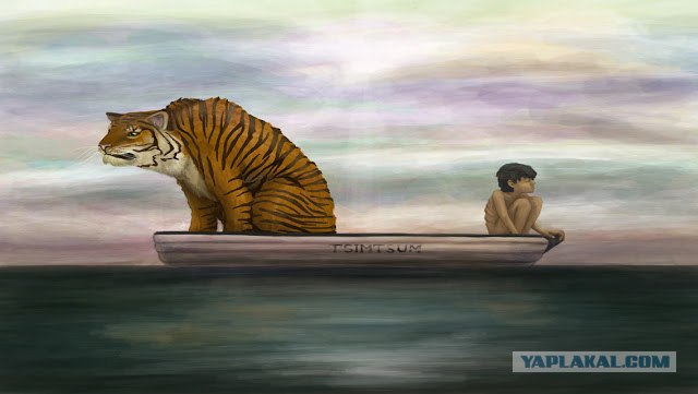 life of pi journey essay Free essay: practice essay how has your understanding of the journey been shaped by your study of the set text, one text from the stimulus booklet and at.