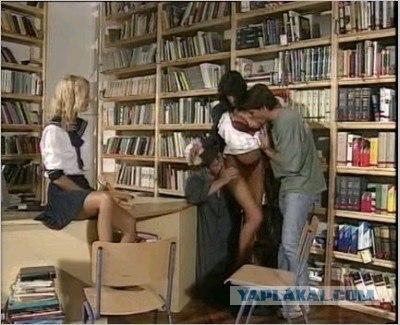 seks-v-biblioteke-smotret-onlayn