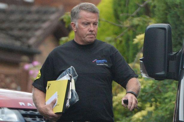 Выигравший в Национальную лотерею £ 14 млн. водопроводчик через 2 дня вышел на работу