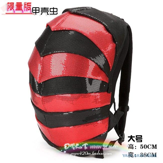 by Sanov. каментов : 0 48 : просмотров).  Ацкие рюкзаки и сумочки.