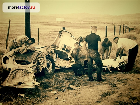 """a ghost story about dying in a car crash These chilling real ghost stories will am i dying"""" followed by a full-length reader's digest 1980 cover story on ted kennedy's 1969 car crash on."""