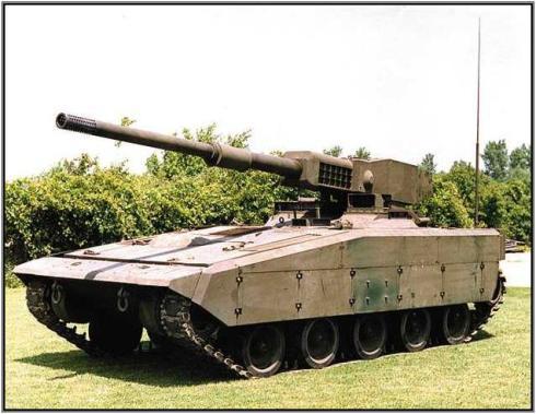 Сфера танкового производства - Страница 5 Post-3-12688599057537