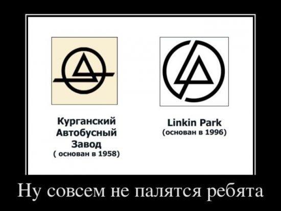 Производство значков в Санкт Петербурге и Москве недорого