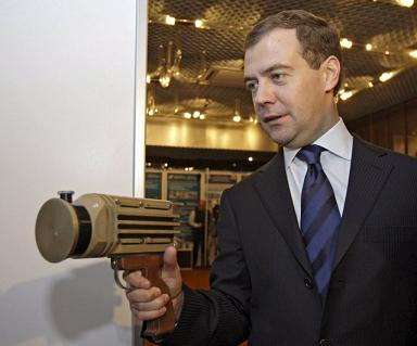 Российские оккупанты применяют на Донбассе запрещенное лазерное оружие, - глава Госпогранслужбы Назаренко - Цензор.НЕТ 6100