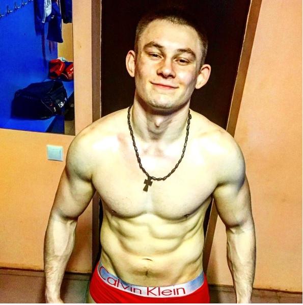 Дело боксёра из Миллерово раскручено: уволены 6 полицейских, СК взял под колпак полицию и прокуратуру