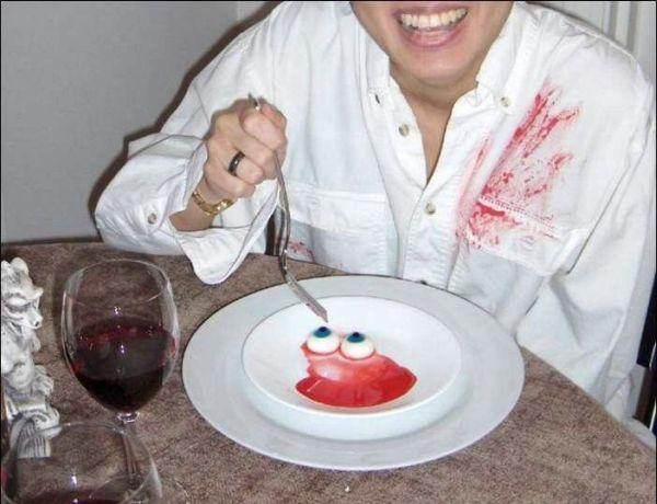 """Ресторан """"Черный Лед"""" (Флудилка) - Страница 4 Post-3-1195021142"""