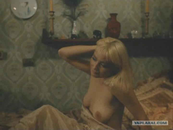 guzeeva-filmografiya-eroticheskaya