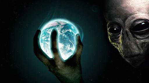 «Роскосмос» обвинил президента США Дональда Трампа в попытке захвата других планет!