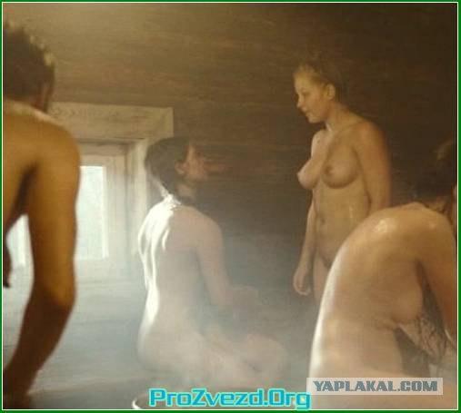 yuliya-galkina-golaya-video