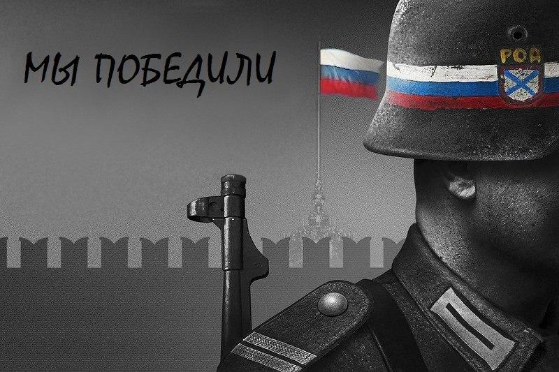 Мы не принимаем действия России по отношению к Украине, - Меркель - Цензор.НЕТ 4585