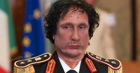 В Госдуме РФ считают невозможной перезагрузку отношений России и США из-за высказываний Обамы - Цензор.НЕТ 5901