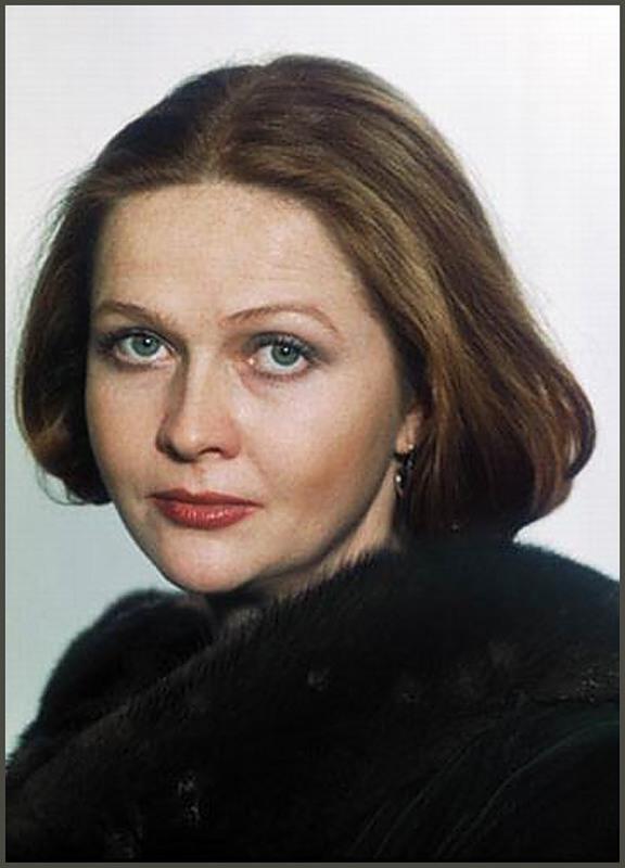 foto-izvestnoy-sov-i-rossiyskih-aktris