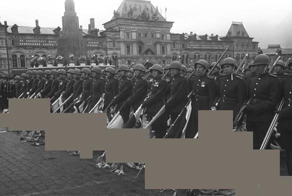 Союз ветеранов возмутился решением Минкульта о запрете свастики.