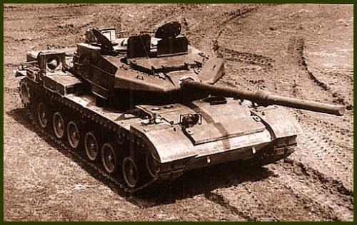 Сфера танкового производства - Страница 5 Post-3-12688600674426