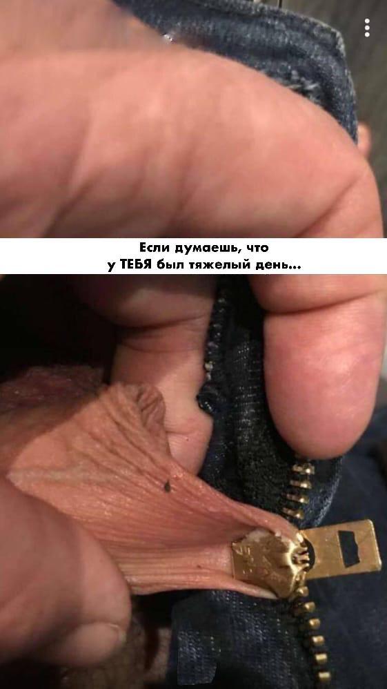 http://s00.yaplakal.com/pics/pics_original/9/5/6/13096659.jpg
